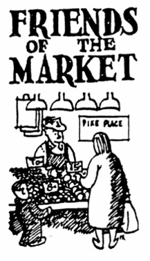 friends-of-the-market-logo