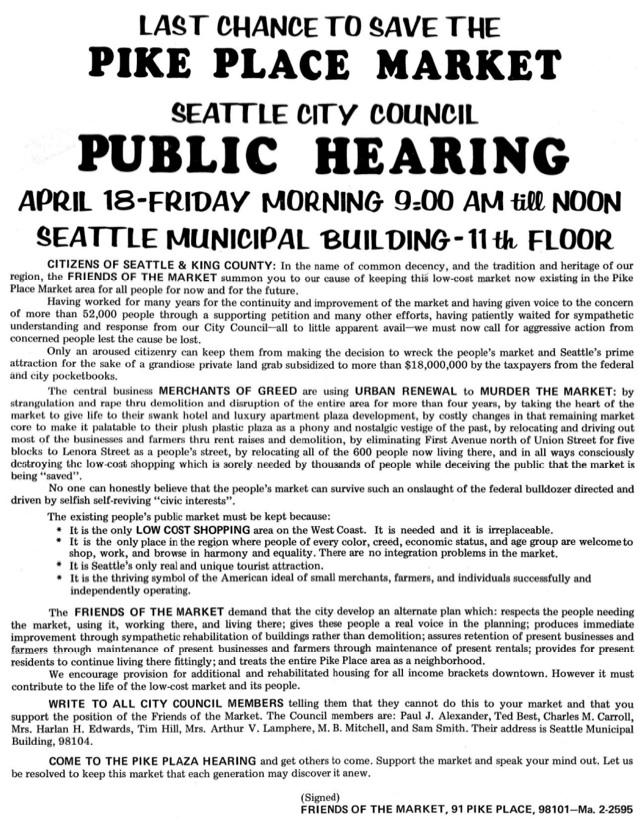 ppm-public-hearing