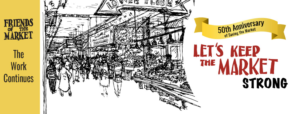 50th-anniversary-pike-place-market-citizens-initiative